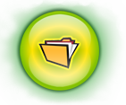Bitser freeware icon