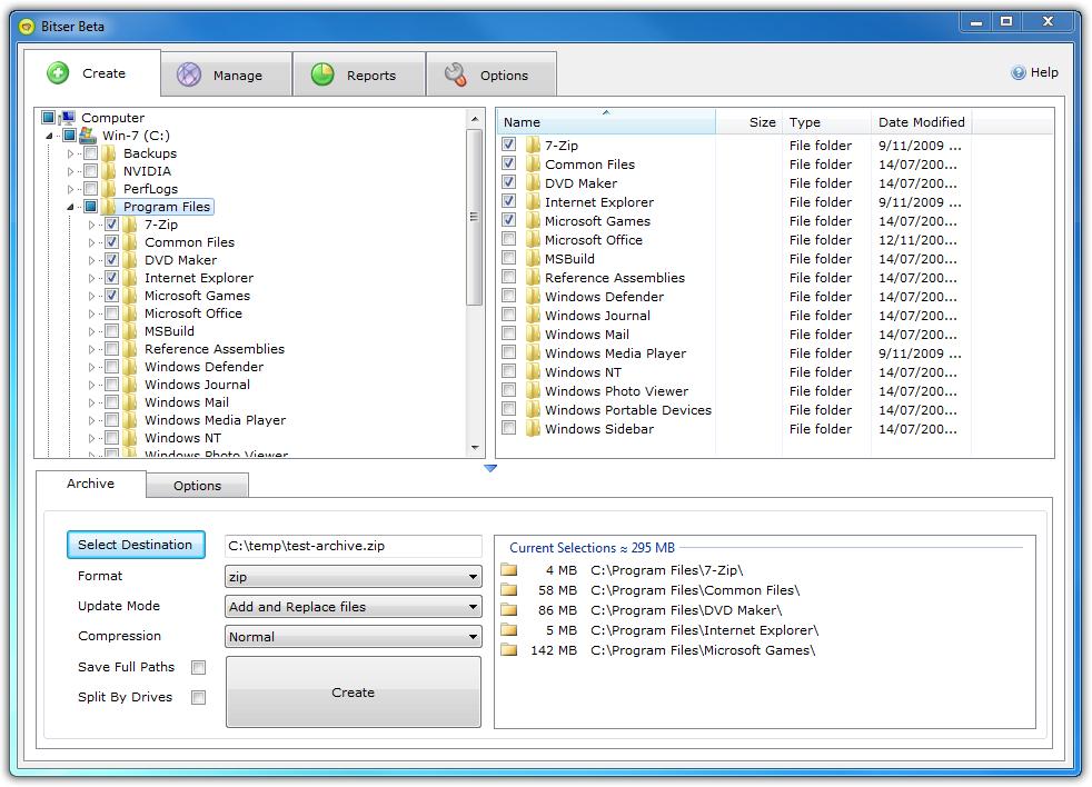 Windows Explorer Suomeksi
